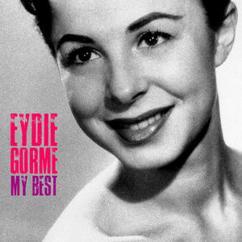 Eydie Gorm: The Man I Love (Remastered)