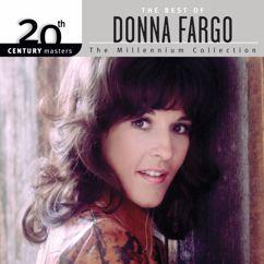 Donna Fargo: 20th Century Masters: The Millennium Collection: Best of Donna Fargo