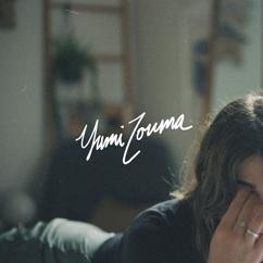 Yumi Zouma: Cool For A Second