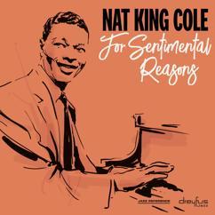 Nat King Cole: For Sentimental Reasons
