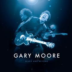 Gary Moore: Parisienne Walkways