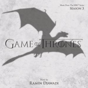 Ramin Djawadi: A Lannister Always Pays His Debts