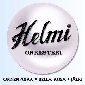 Helmi-orkesteri: Onnenpoika