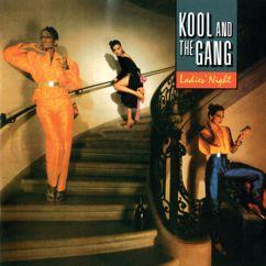 Kool & The Gang: Ladies' Night