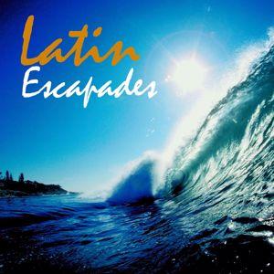 Orlando Pops Orchestra: Latin Escapades