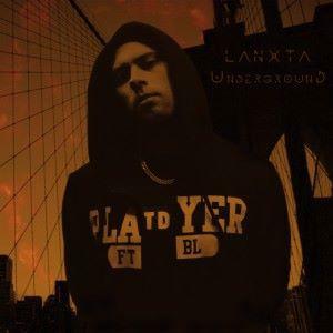 Lanxta: Underground
