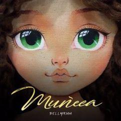 Bellyrian: Muñeca
