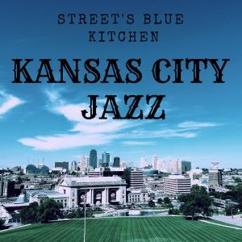 Kansas Jazz City: Travels to Jazzoo