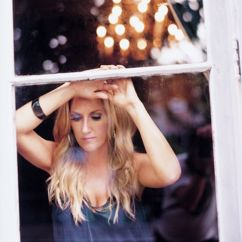 Lee Ann Womack: There Is A God