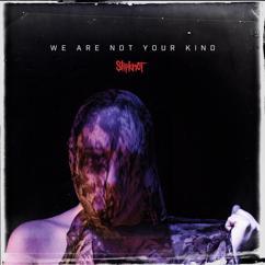 Slipknot: Red Flag