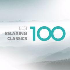 Cécile Ousset: Rachmaninov: Piano Concerto No. 2 in C Minor, Op. 18: II. Adagio sostenuto (Opening)