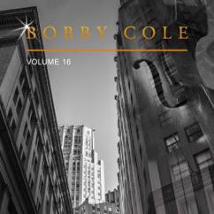 Bobby Cole: Jazz Music Play On