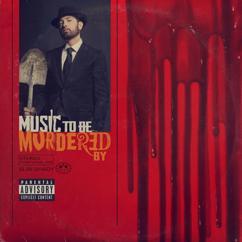 Eminem: Never Love Again