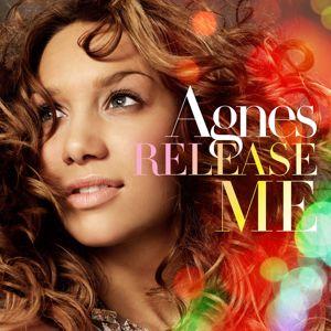 Agnes: Release Me
