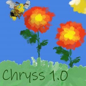 Chrysanthemon: Chryss 1.0