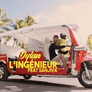 Dylan feat. Sanjiva: L'ingénieur