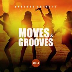 Various Artists: Moves & Grooves, Vol. 4