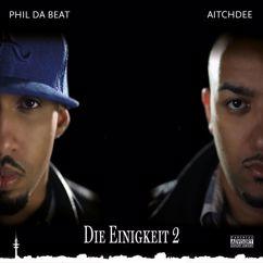 Phil Da Beat: Die Einigkeit 2