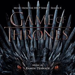 Ramin Djawadi: Not Today