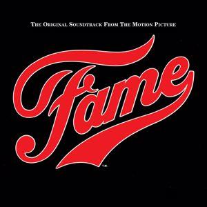 Various Artists: Fame (Original Motion Picture Soundtrack)