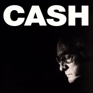 Johnny Cash: American IV: The Man Comes Around