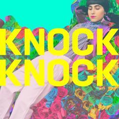 Laleh: Knock Knock