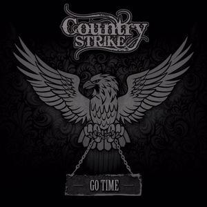 Country Strike: Go time