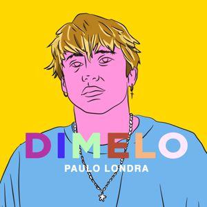 Paulo Londra: Dímelo
