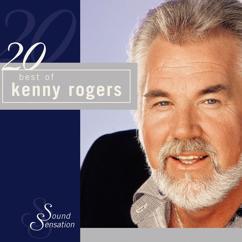 Kenny Rogers: She Believes In Me