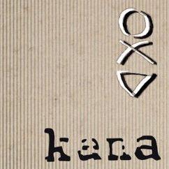 Kana: Deine Liebe lebt