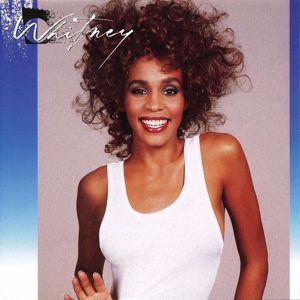 Whitney Houston: So Emotional
