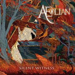 Aeolian: Silent Witness