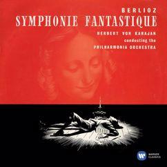 Herbert von Karajan: Berlioz: Symphonie fantastique, Op. 14, H 48