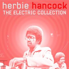Herbie Hancock: Don't Hold It In