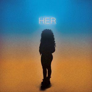 H.E.R.: 2