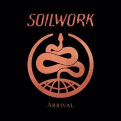 Soilwork: Arrival