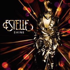 Estelle: American Boy [Feat. Kanye West] Album Version)