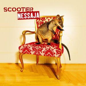 Scooter: Nessaja
