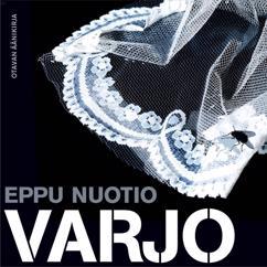 Eppu Nuotio: Varjo