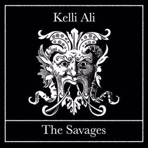 Kelli Ali: The Savages