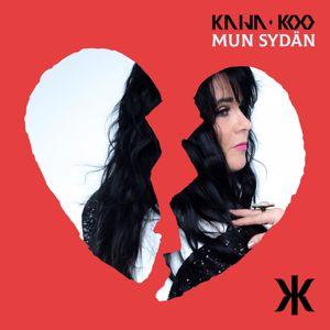 Kaija Koo: Mun sydän