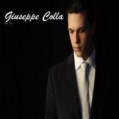 Giuseppe Colla: Per Te