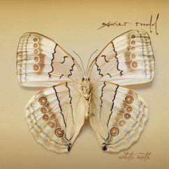 Xavier Rudd: White Moth