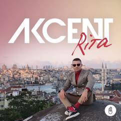 Akcent: Rita