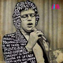 Héctor Lavoe: Fania's Best