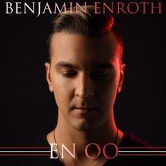 Benjamin Enroth: En oo