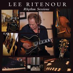 Lee Ritenour: Rhythm Sessions