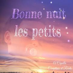 Ghislaine Hovde: Bonne nuit les petits