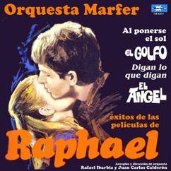 Orquesta Marfer: