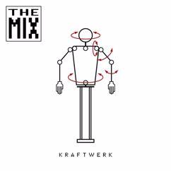 Kraftwerk: The Mix (2009 Remaster)